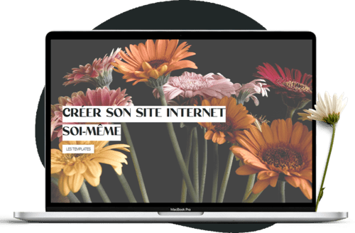 créer son site internet soi meme